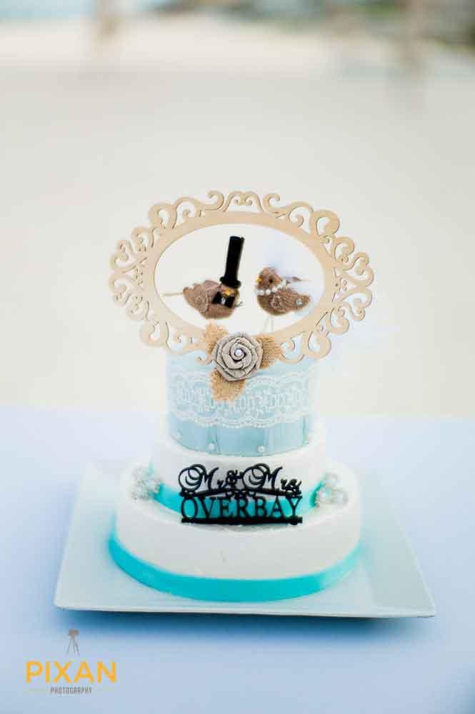 333Mexico-Wedding-Photographer-Pixan
