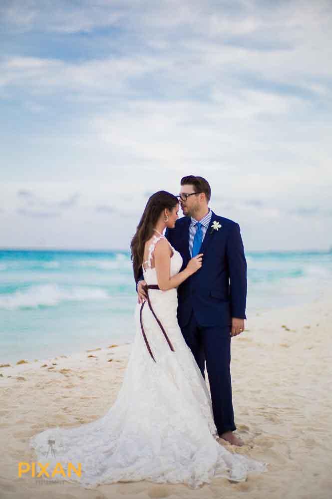 336Mexico-Wedding-Photographer-Pixan