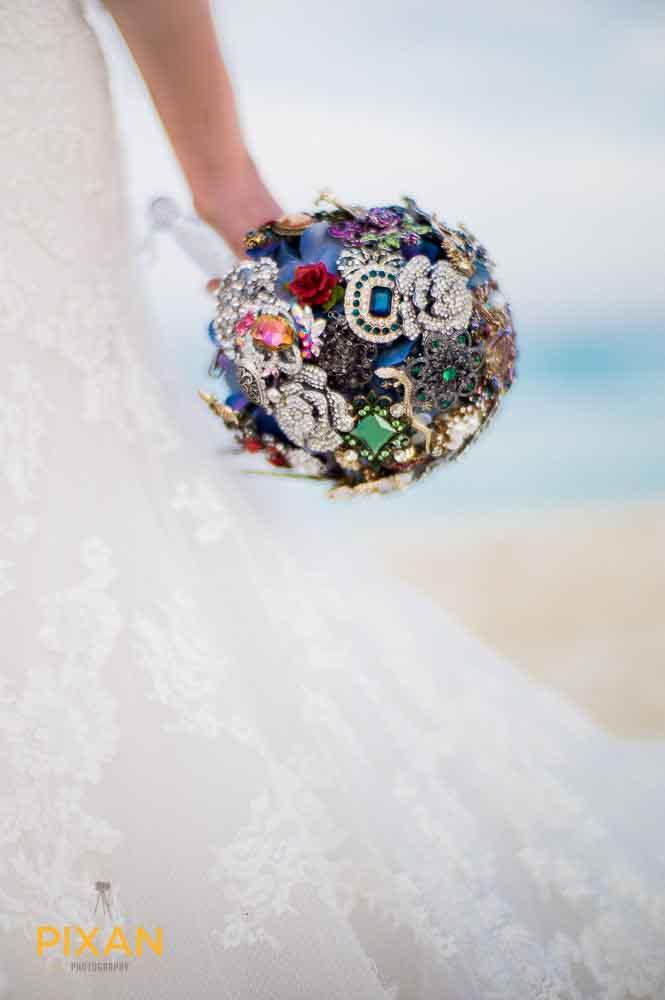 338Mexico-Wedding-Photographer-Pixan