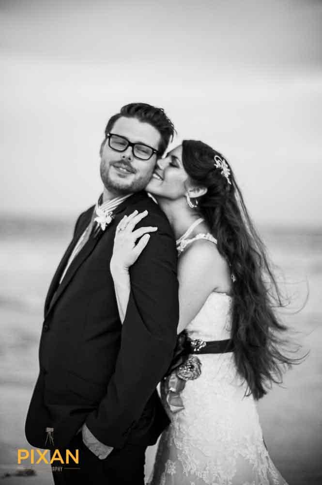339Mexico-Wedding-Photographer-Pixan