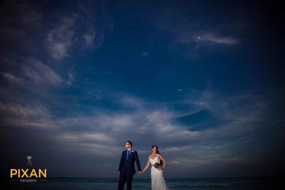 340Mexico-Wedding-Photographer-Pixan