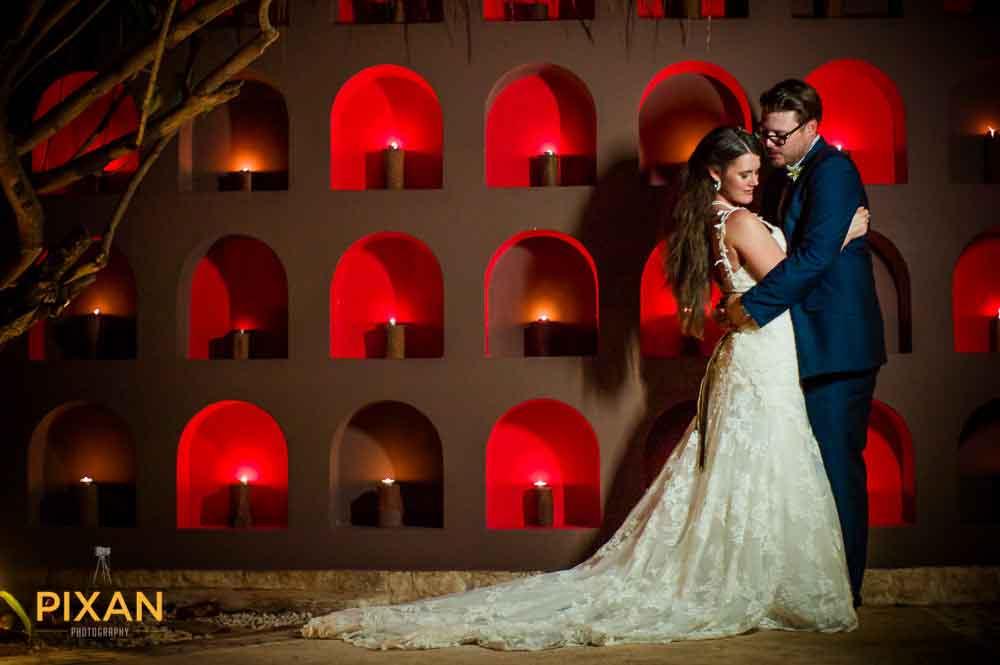 343Mexico-Wedding-Photographer-Pixan