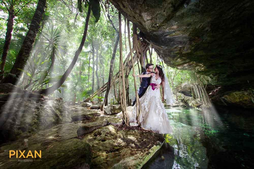 347Mexico-Wedding-Photographer-Pixan