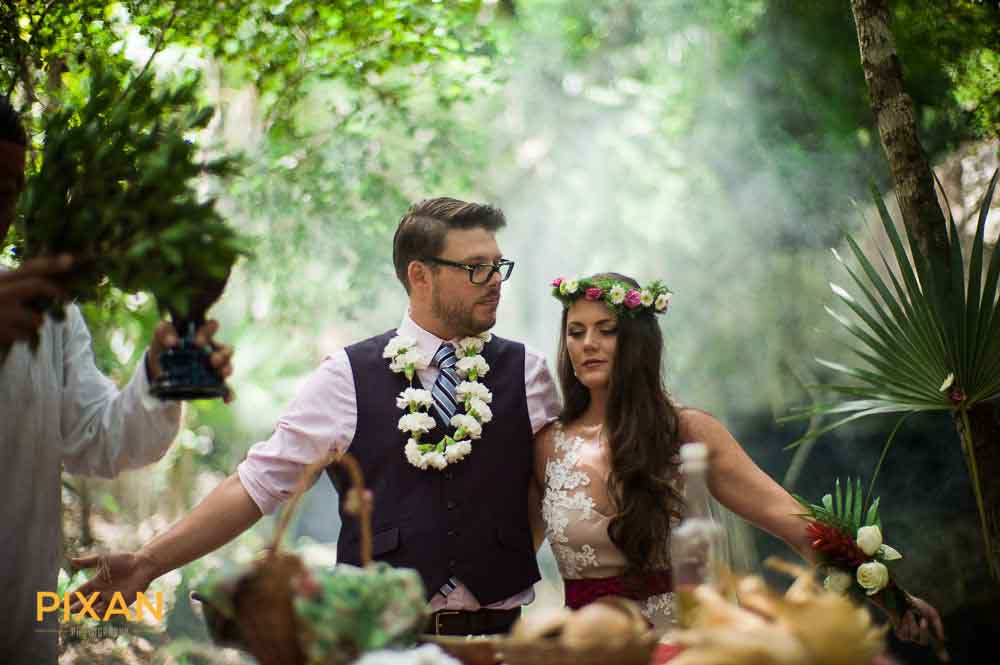 350Mexico-Wedding-Photographer-Pixan