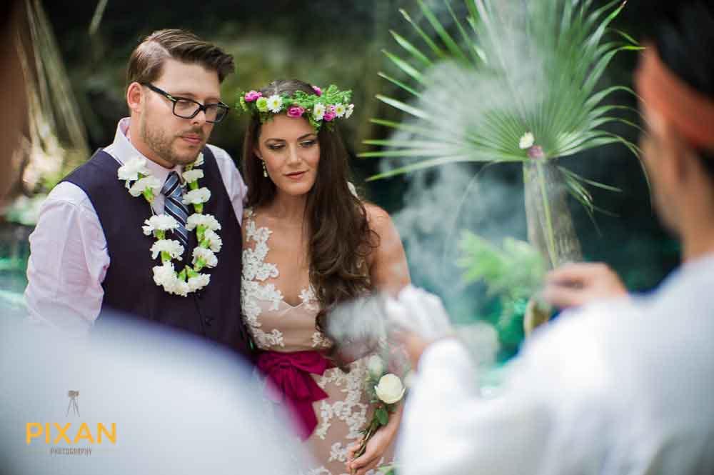 352Mexico-Wedding-Photographer-Pixan