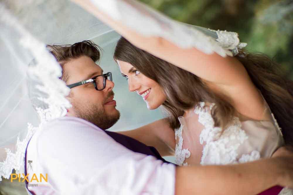 357Mexico-Wedding-Photographer-Pixan