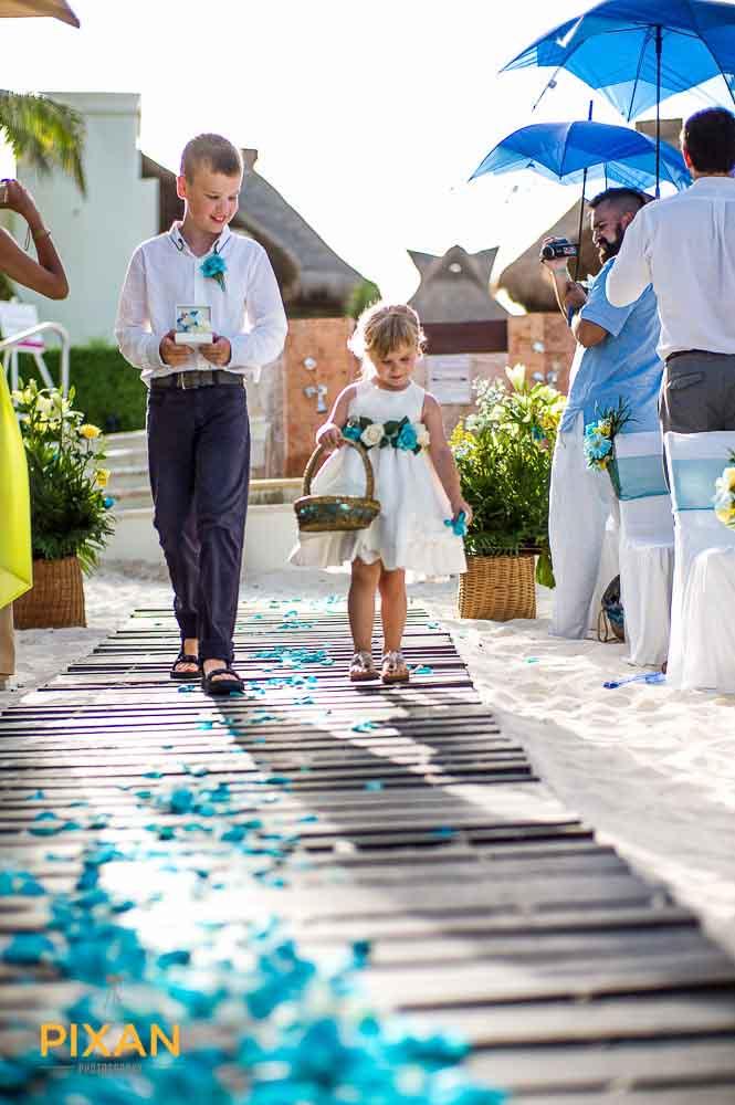 447Mexico-Wedding-Photographer-Pixan