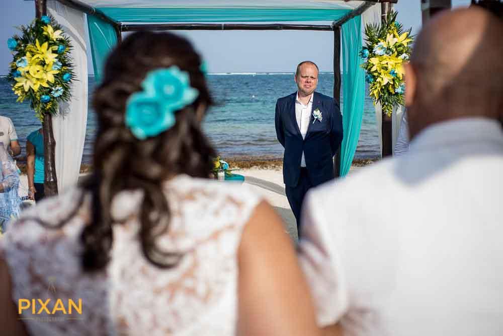 448Mexico-Wedding-Photographer-Pixan