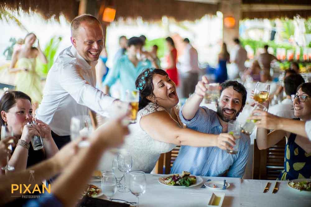 450Mexico-Wedding-Photographer-Pixan