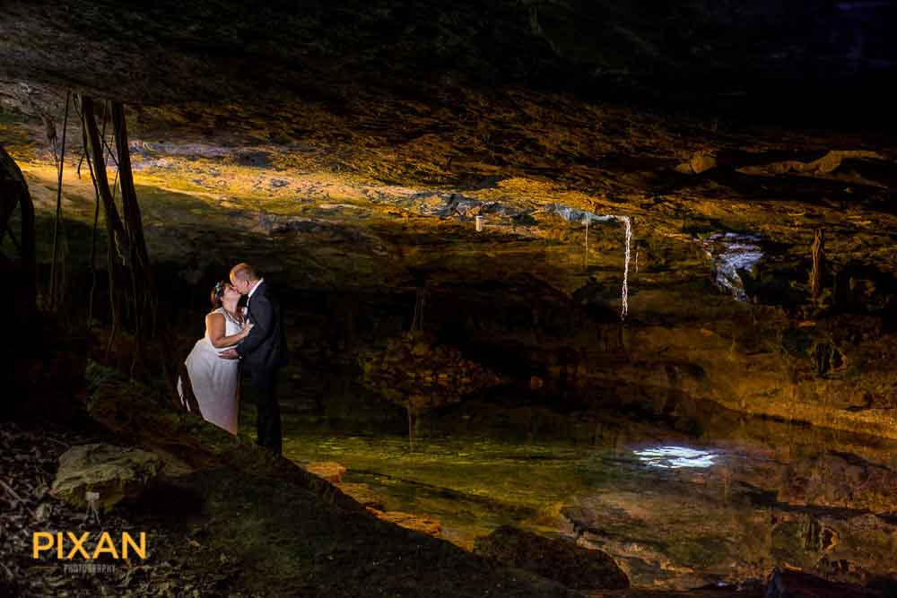 453Mexico-Wedding-Photographer-Pixan