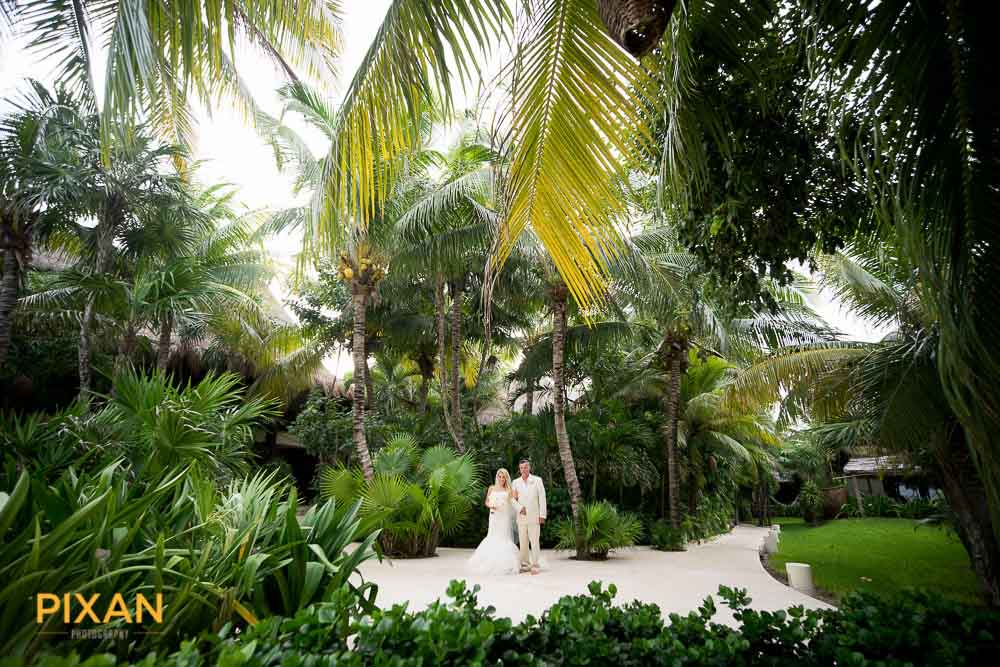458Mexico-Wedding-Photographer-Pixan