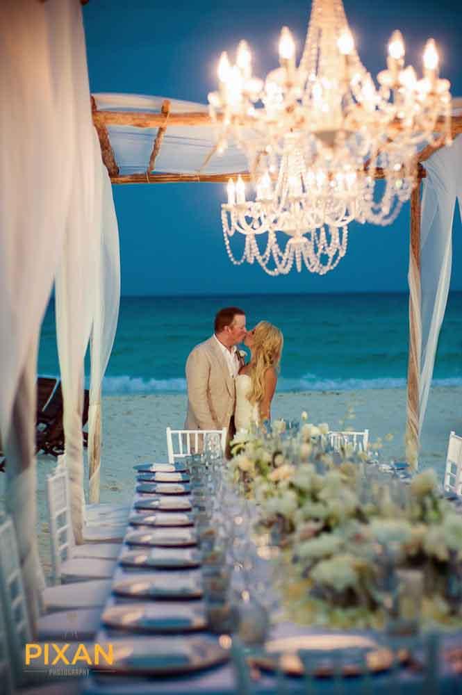 467Mexico-Wedding-Photographer-Pixan