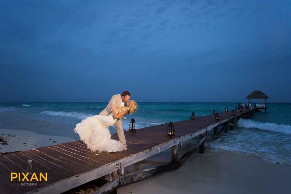 470Mexico-Wedding-Photographer-Pixan