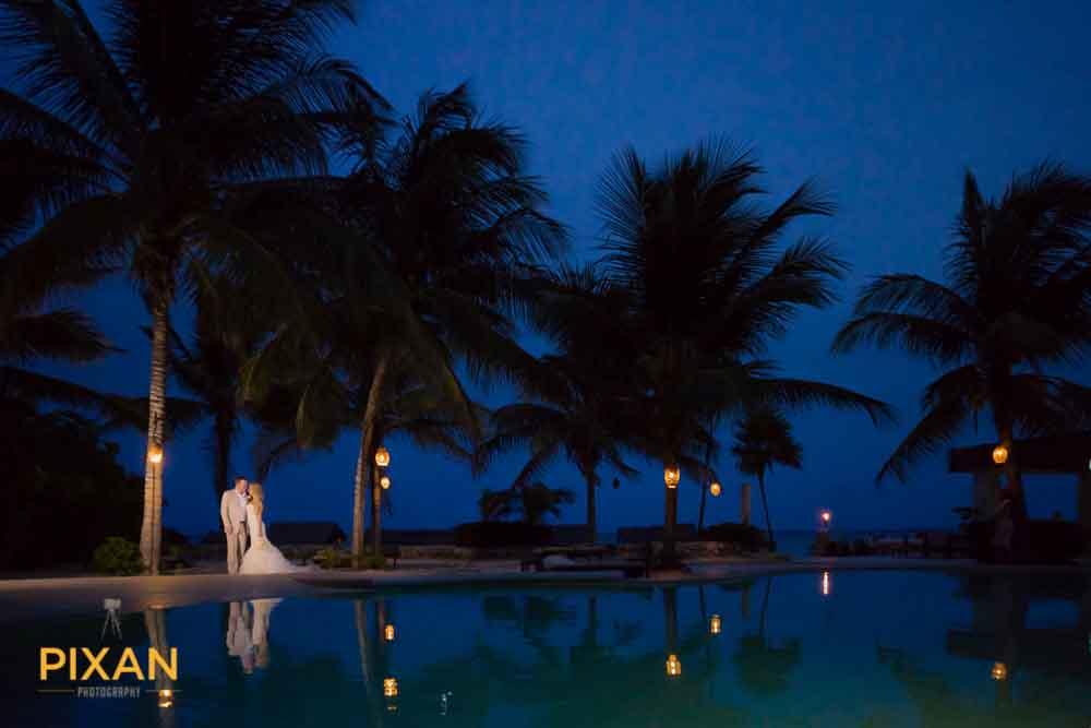 471Mexico-Wedding-Photographer-Pixan
