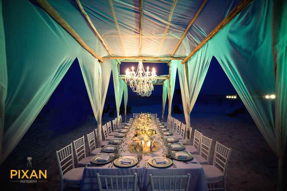 472Mexico-Wedding-Photographer-Pixan