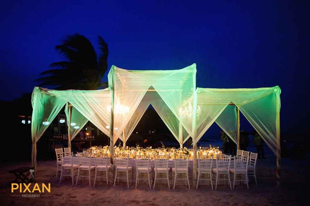 474Mexico-Wedding-Photographer-Pixan