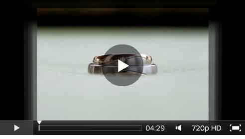 Azul Beach - Jassel and Willem - animoto-video