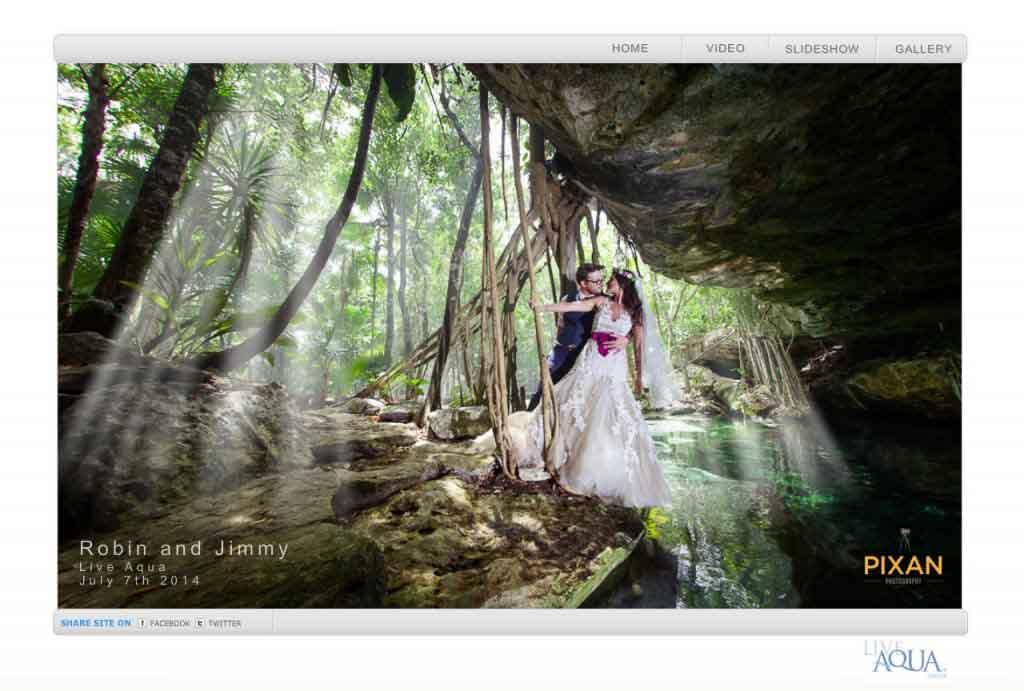 robin-and-jummy-wedding_bg