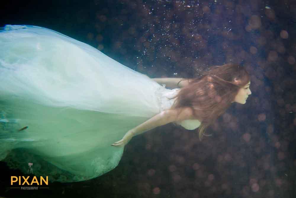 477Mexico-Wedding-Photographer-Pixan