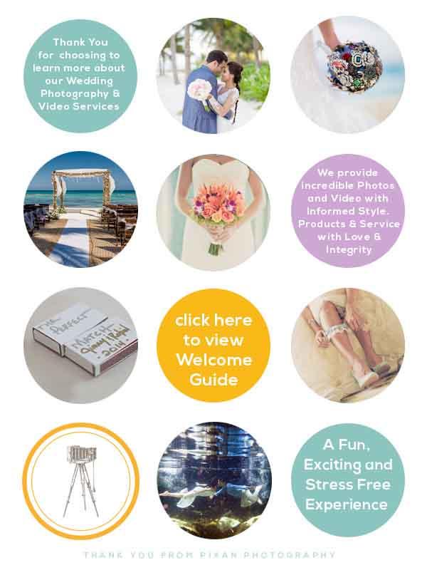 wedding-welcome-guide-e-cover