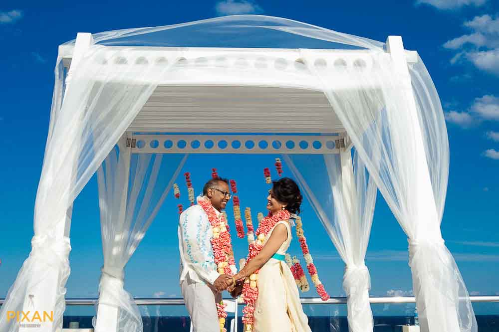 808azul-fives-indian-wedding