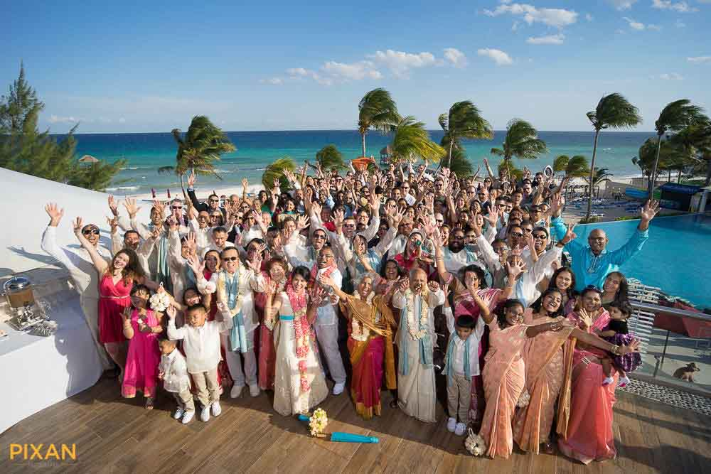 809azul-fives-indian-wedding