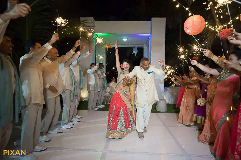 812azul-fives-indian-wedding