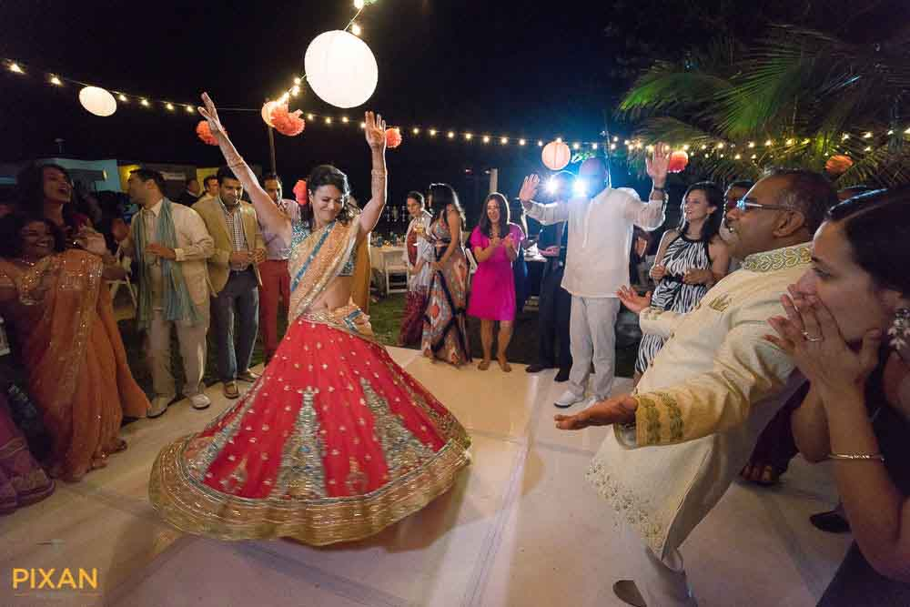 813azul-fives-indian-wedding