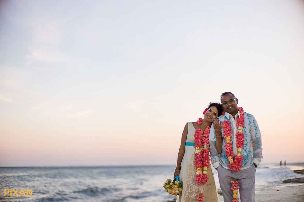 815azul-fives-indian-wedding