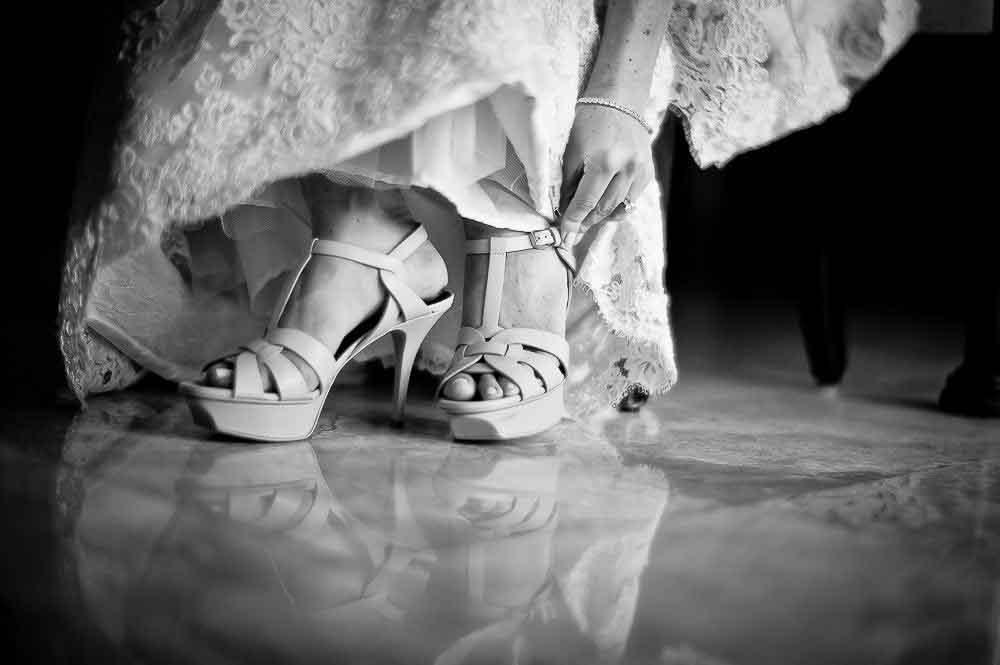 1215Jess-Fred-Wedding