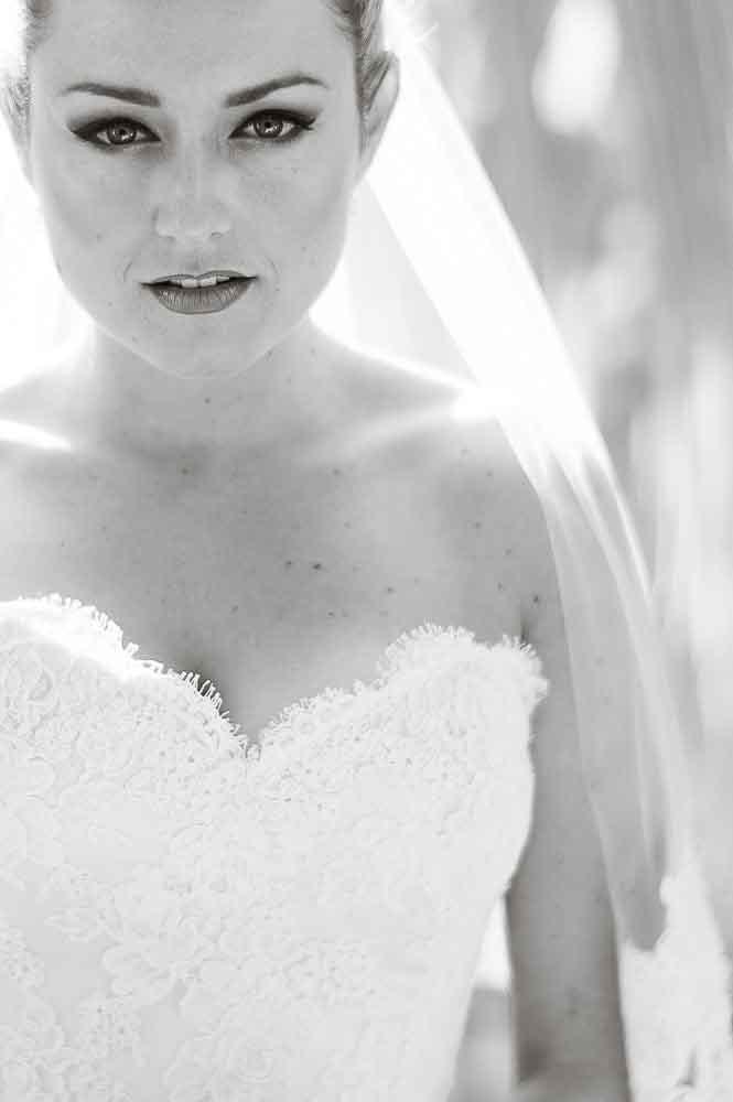 1218Jess-Fred-Wedding