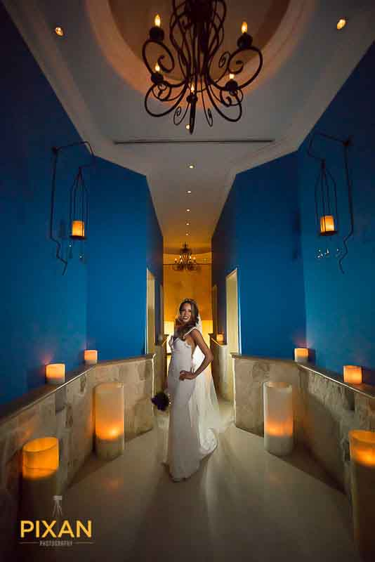 The-Royal-Playa-Del-Carmen-Wedding-800