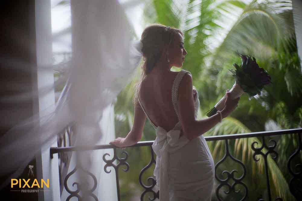 The-Royal-Playa-Del-Carmen-Wedding-801
