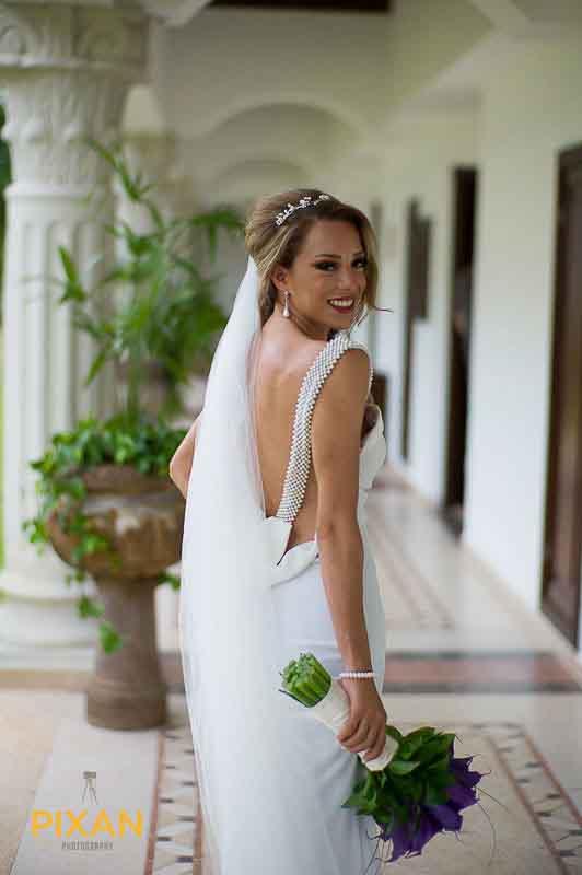 The-Royal-Playa-Del-Carmen-Wedding-802