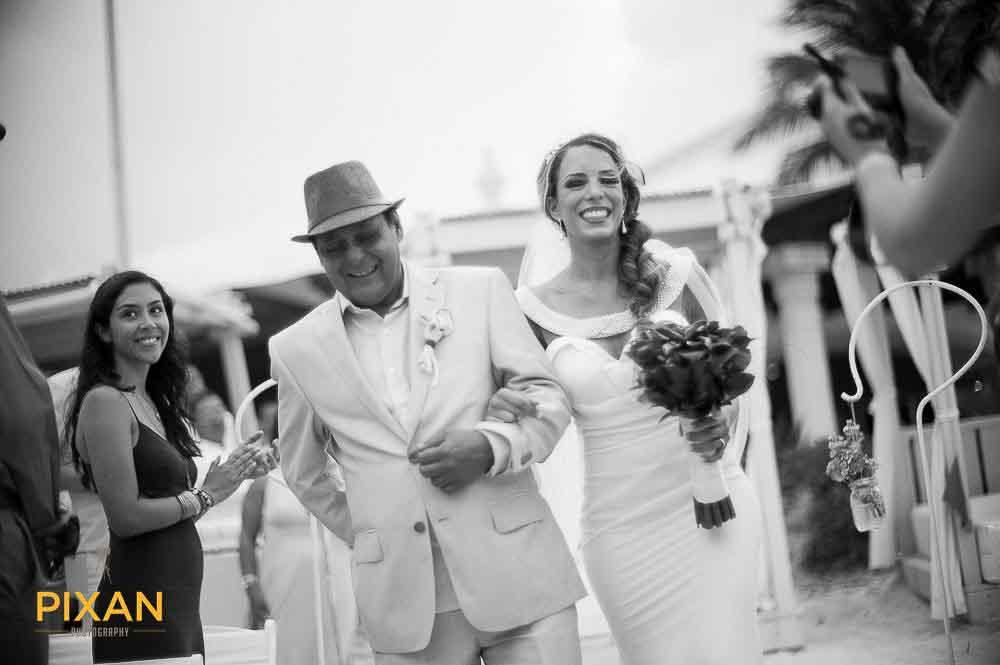 The-Royal-Playa-Del-Carmen-Wedding-811