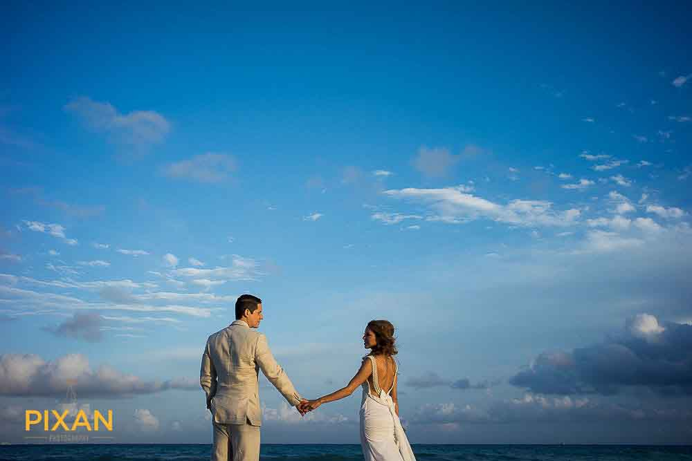 The-Royal-Playa-Del-Carmen-Wedding-812