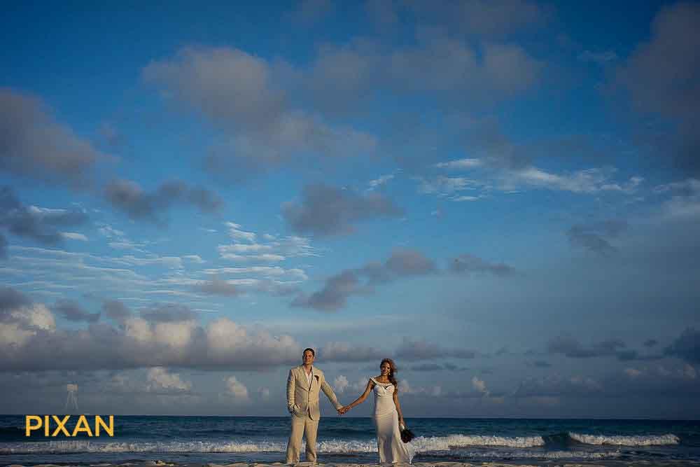 The-Royal-Playa-Del-Carmen-Wedding-813