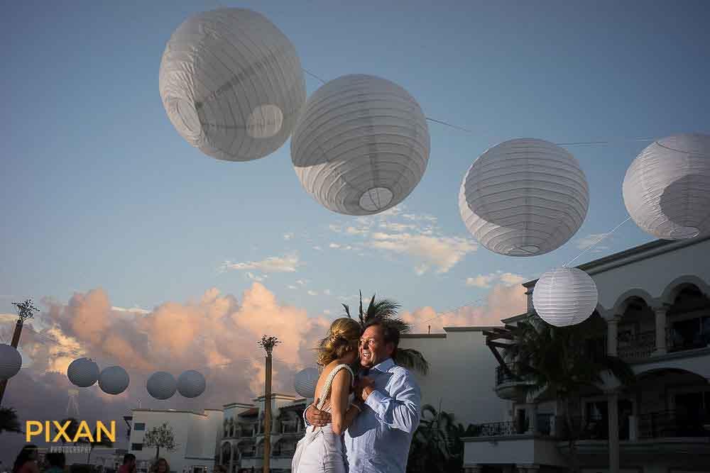 The-Royal-Playa-Del-Carmen-Wedding-814