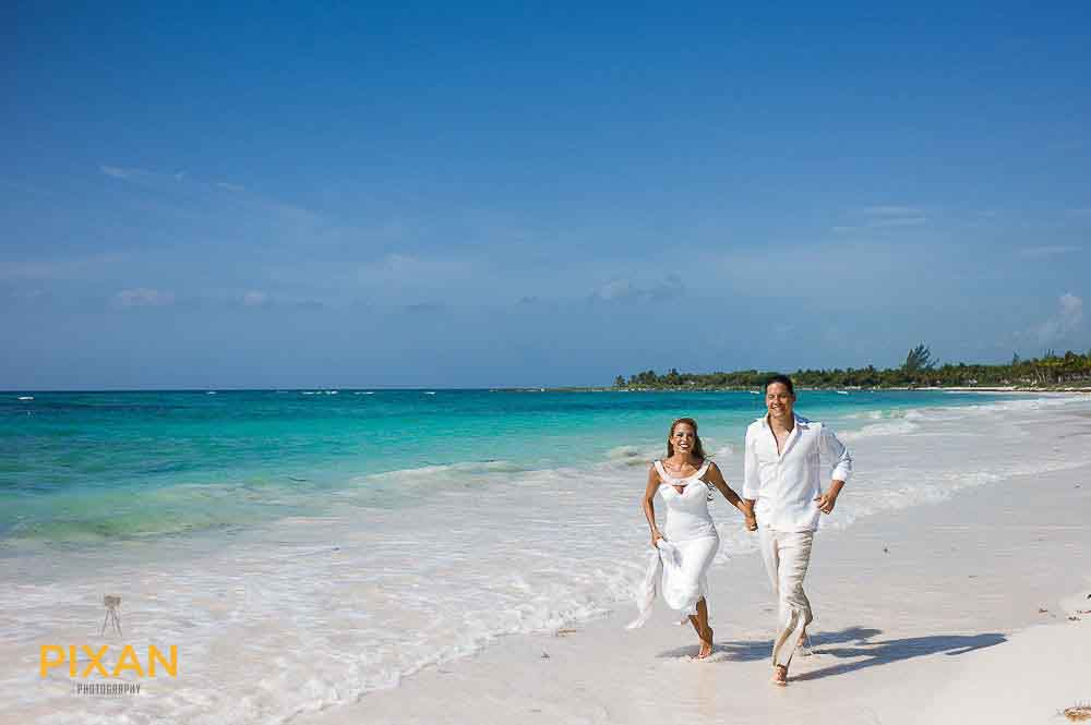 The-Royal-Playa-Del-Carmen-Wedding-819