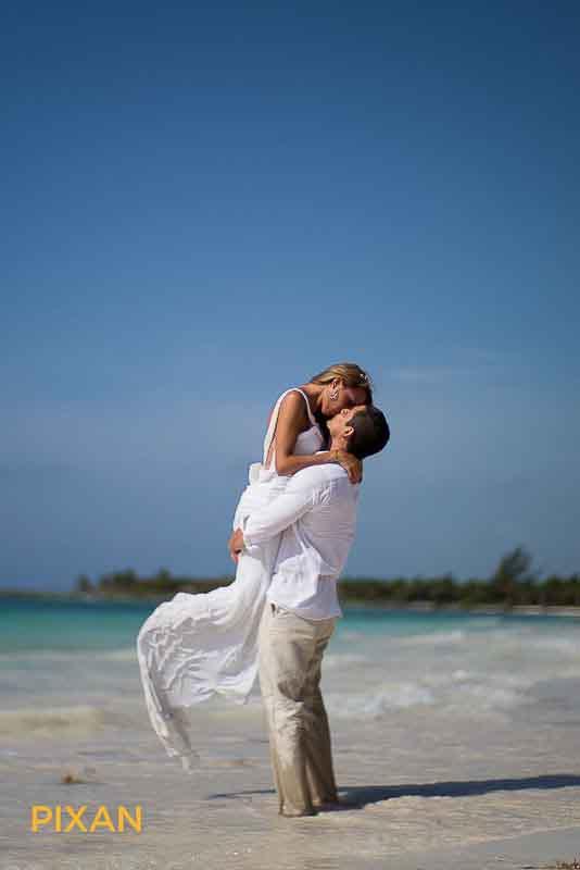 The-Royal-Playa-Del-Carmen-Wedding-821