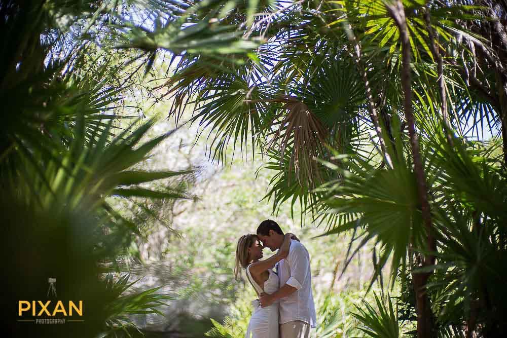 The-Royal-Playa-Del-Carmen-Wedding-823