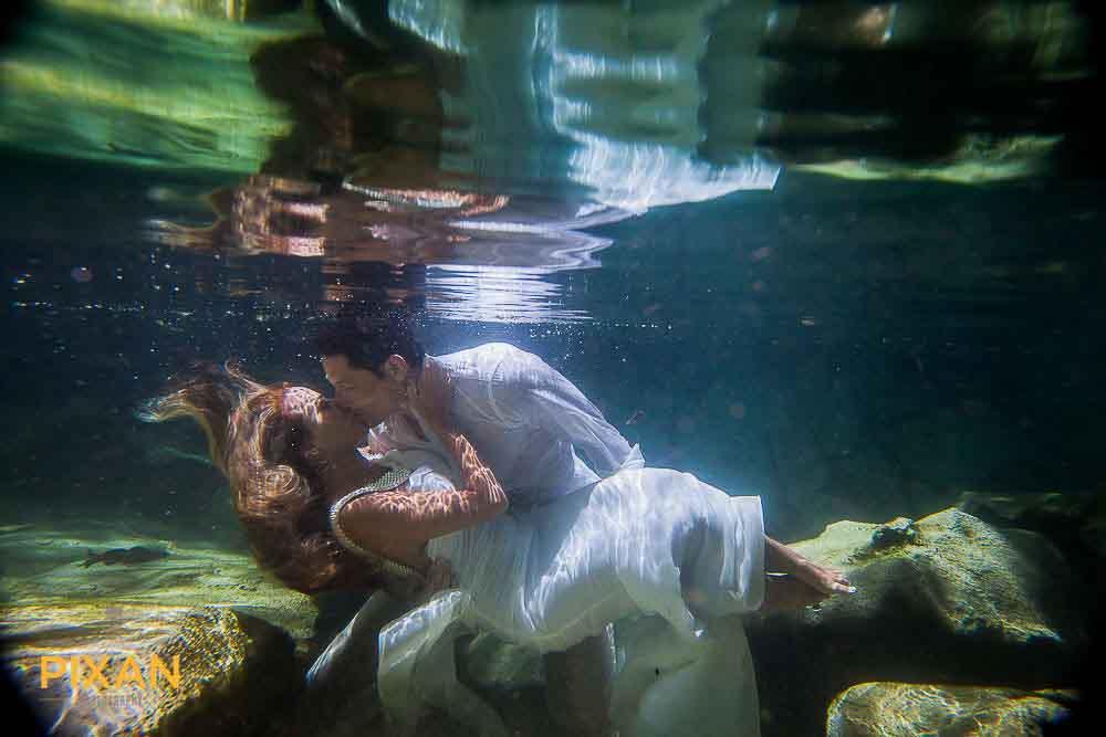 The-Royal-Playa-Del-Carmen-Wedding-830