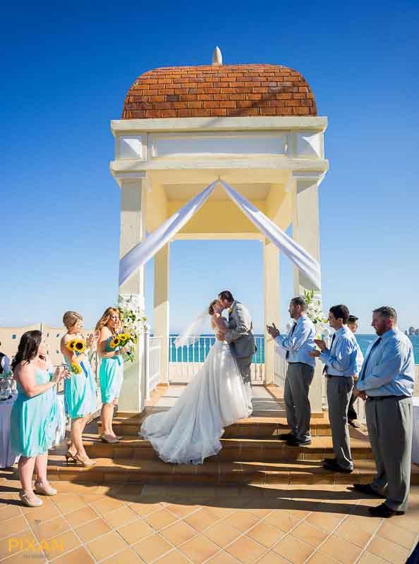 cabo-san-lucas-wedding-802