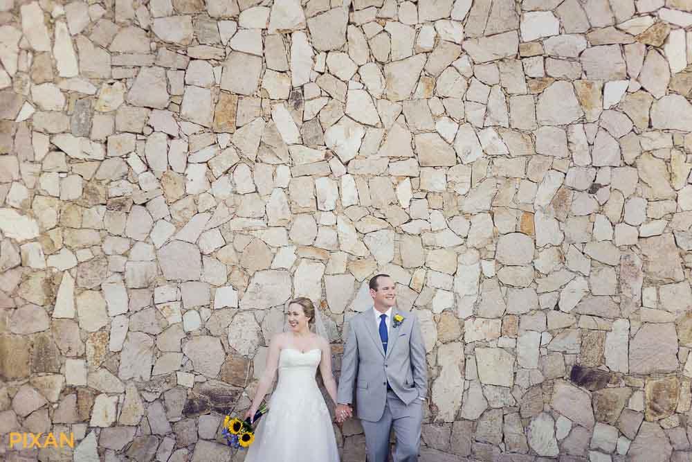 cabo-san-lucas-wedding-804