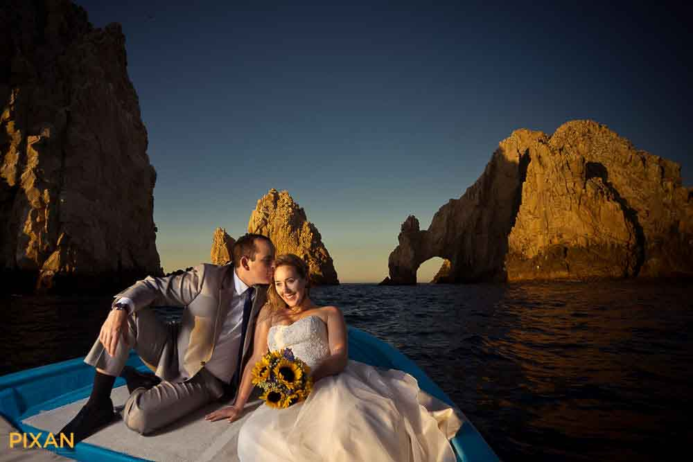 Weddings archives page 5 of 10 pixan photography for Cabo san lucas wedding photographer