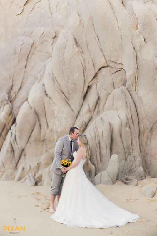 cabo-san-lucas-wedding-807