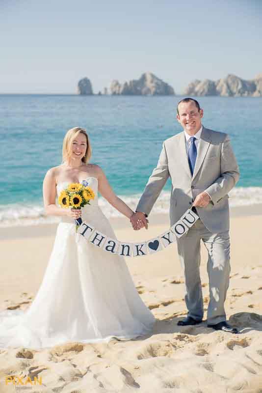 cabo-san-lucas-wedding-810