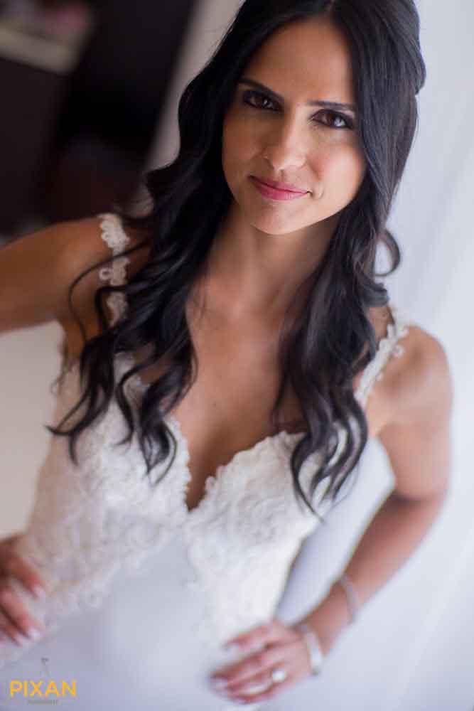 802grand-velas-riviera-maya-wedding