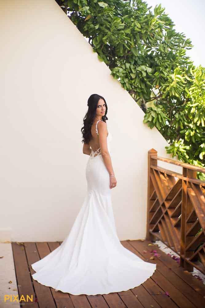804grand-velas-riviera-maya-wedding