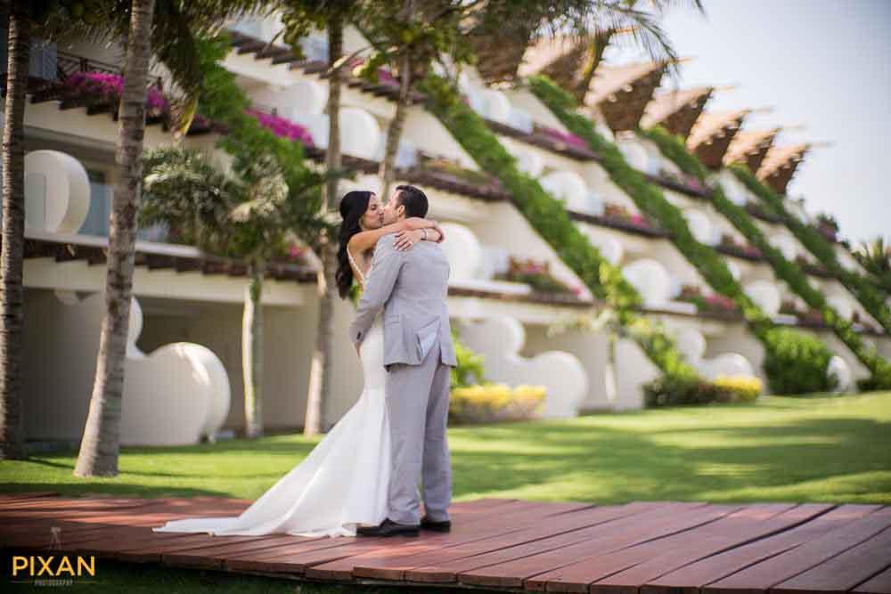 807grand-velas-riviera-maya-wedding